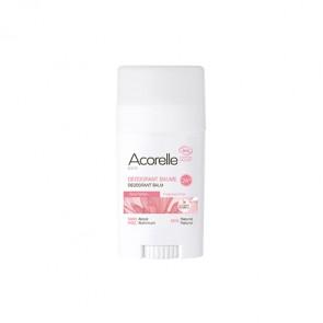 Acorelle Desodorante Balsamo Sin Perfume