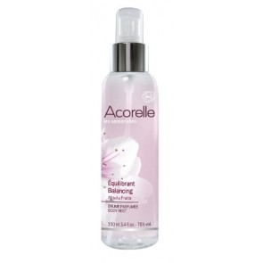 Body Mist Absolu Fruits - Acorelle