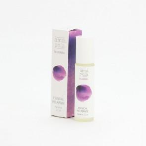 Amapola Biocosmetics Aceite Esencial Relajante