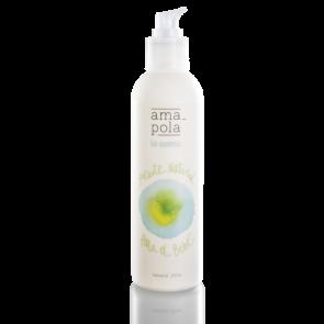 Aceite Natural para el Bebé 250ml - Taller Amapola