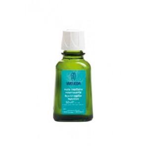 Aceite capilar Acondicionador - Weleda