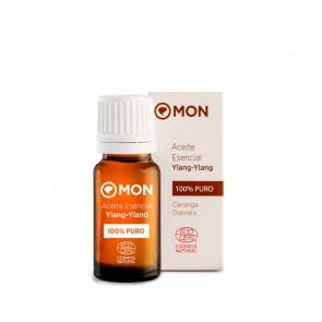 Mon Deconatur Aceite Esencial de Ylang- Ylang