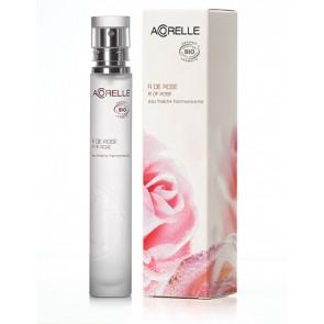 Agua Fresca R de Rose - Armonizante - Acorelle