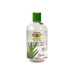 Lily of the Desert Gel Aloe Vera Bio 99%
