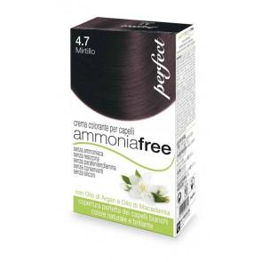 Ammonia Free Arándano 4.7 Perfect Tinte