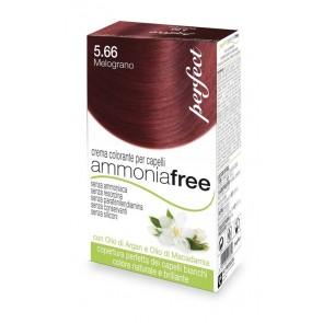 Ammonia Free Granada 5.66 Perfect Tinte