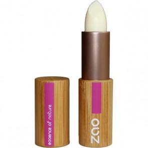 Zao Makeup - Bálsamo de Labios Stick 481