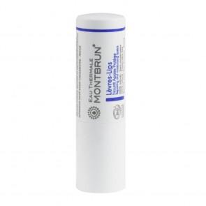 Montbrun - Bálsamo labial nutritivo y reparador
