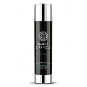 Natura Siberica Royal Caviar Crema Lifting Facial Acción Intensa Anti-Age