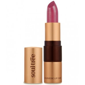 Soultree Barra Labial 520 Iced Plum