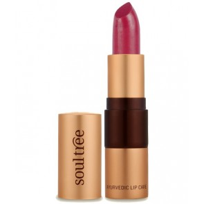 Soultree Barra Labial 640 Rasberry Crush