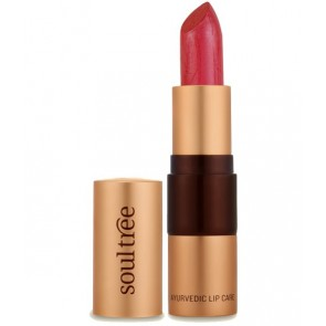 Soultree Barra Labial 820 deep Blush