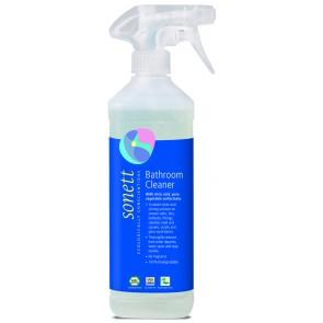 Sonett - Limpiador para Baños
