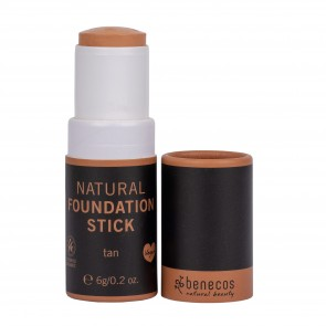 Benecos Maquillaje Natural en Stick Tan