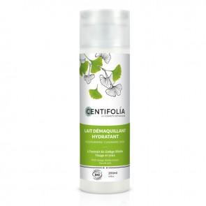 Centifolia Leche Desmaquillante Hidratante