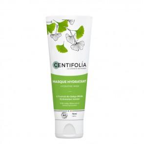 Centifolia Mascarilla Facial Hidratante
