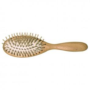 Redecker Cepillo Ovalado para el Cabello