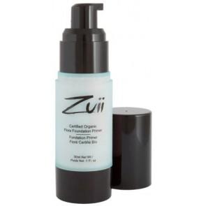 Zuii Organic - Primer Correctivo Mint