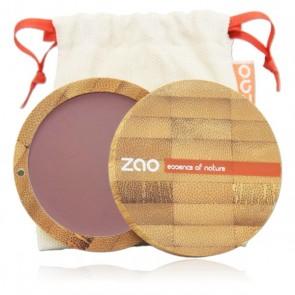 Zao Makeup - Colorete 323 Violine