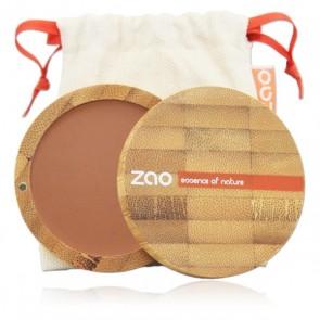 Zao Makeup - Colorete 324 Rouge Brique