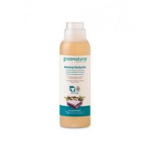 Greenatural - Gn Eco Suavizante Lavanda Eco