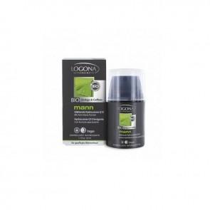 Logona Hydro Cream Q10 Mann