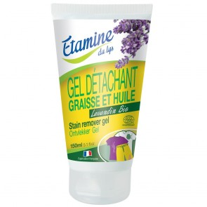 Etamine du Lys Gel Antimanchas