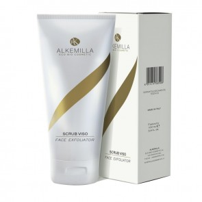 Alkemilla Exfoliante Facial