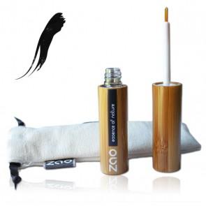 Zao Makeup - Eyeliner 060 Noir