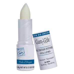Gamarde Stick Labial Nutrition Intense