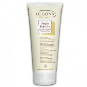Logona - Lavaerde Blanco Preparado