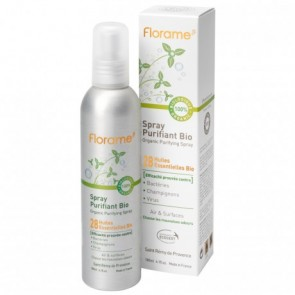 Florame Spray Purificante Frescor