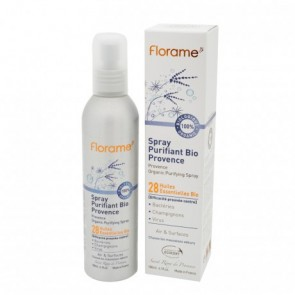Florame Spray Purificante Provenzal