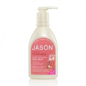 Jason Gel Ducha Agua de Rosas