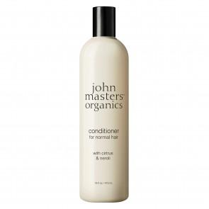 John Masters Organics Acondicionador de Cítricos y Nerolí para Pelo Normal