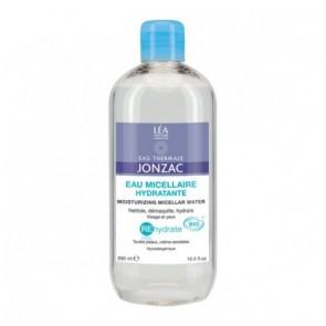 Jonzac - Rehydrate Agua Micelar Pieles Sensibles y Deshidratadas