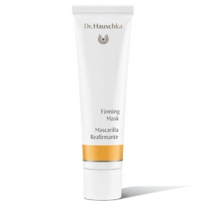 Mascarilla Reafirmante - 30ml - Dr Hauschka
