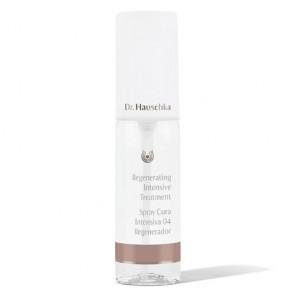 Spray Cura Intensiva 04 - Regenerador - 40ml - Dr Hauschka