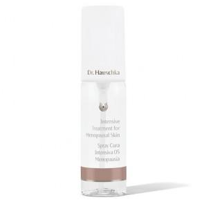 Spray Cura Intensiva 05 - Menopausia - 40ml