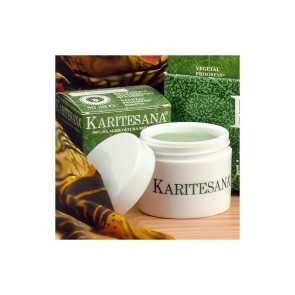 Karitesana Extracto de Karité Ecológico 5ml Vegetal-Progress
