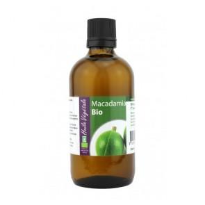 Lab. Altho Aceite Vegetal de Macadamia Bio