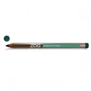 Lápiz de ojos Eyeliner 604 Vert Sombre