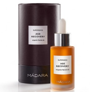 Madara Serum Facial Age Recovery