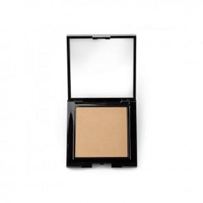 Alkemilla Maquillaje Compacto Velvet 01