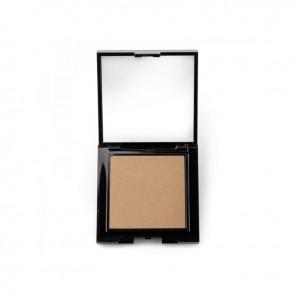 Alkemilla Maquillaje Compacto Velvet 02