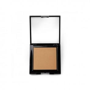 Alkemilla Maquillaje Compacto Velvet 03