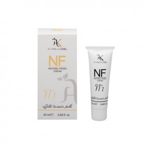 Alkemilla NF Crema Color 01 Bio