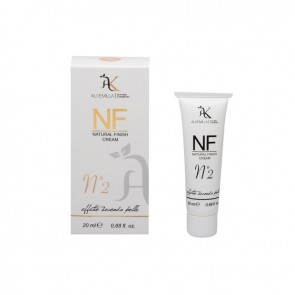 Alkemilla NF Crema Color 02 Bio