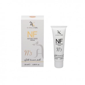 Alkemilla NF Crema Color 03 Bio
