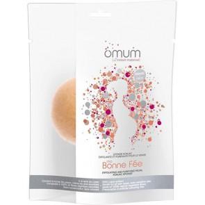 Omum - Ma Jolie Peau - Crema Facial Hidratante y Equilibrante
